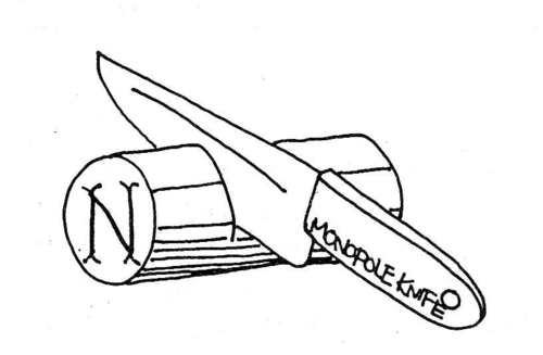 モノポール1
